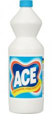 Отбеливатель Ace 1л
