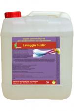 Щелочной бустер для профессионального применения Lavaggio buster