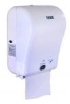 Автоматический диспенсер для рулонных полотенец