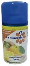 Баллон сменный La Fleurette 300мл