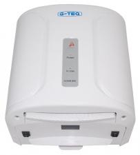 Скоростная сушилка для рук G-teq 8801 PW