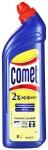 Комет (comet) гель
